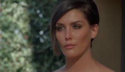 HD screencaps - Finish Line 2008 full movie mp43240 - Taylor Cole ...