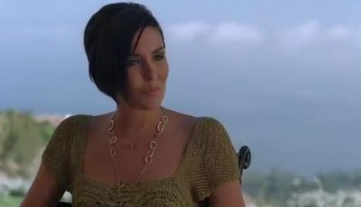 HD screencaps - Finish Line 2008 full movie mp45683 - Taylor Cole ...